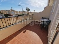 Townhouse in Rojales (13)