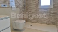 Modern three bedroom villas in Benijofar (8)