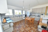 Country villa with 2 chalets and separate annex (15)