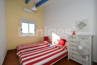 Country villa with 2 chalets and separate annex (19)