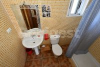 Country villa with 2 chalets and separate annex (12)