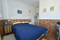 Country villa with 2 chalets and separate annex (21)