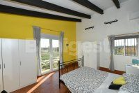 Country villa with 2 chalets and separate annex (18)