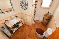 Country villa with 2 chalets and separate annex (20)