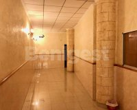 Apartment in Rojales (13)