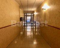 Apartment in Rojales (12)