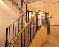 Apartment in Rojales (14)