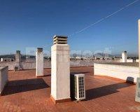 Apartment in Rojales (16)