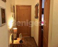 Apartment in Rojales (7)