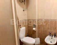 Apartment in Rojales (6)