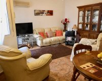 Apartment in Rojales (2)