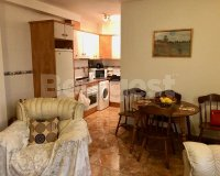 Apartment in Rojales (3)