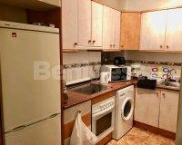 Apartment in Rojales (1)