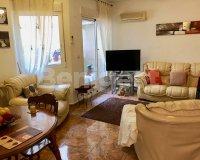 Apartment in Rojales (4)