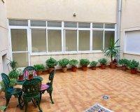 Apartment in Rojales (9)