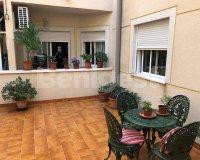 Apartment in Rojales (11)