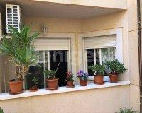 Apartment in Rojales (10)