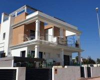 Villa in Ciudad Quesada (0)