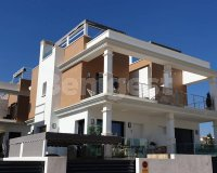 Villa in Ciudad Quesada (30)