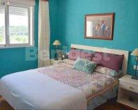 Apartment in Guardamar del Segura (16)