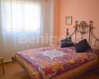 Apartment in Guardamar del Segura (17)