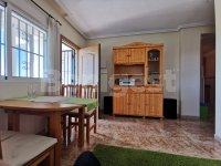 Apartment in Formentera (8)