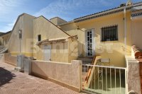 Semi detached with parking (14)
