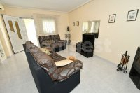 Semi detached with parking (5)