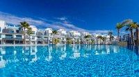 Luxury 2 bedroom penthouses in Guardamar (0)
