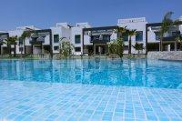 Luxury 2 bedroom penthouses in Guardamar (1)