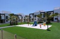 Luxury 2 bedroom penthouses in Guardamar (5)