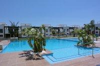 Luxury 2 bedroom penthouses in Guardamar (3)
