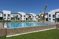 Luxury 2 bedroom penthouses in Guardamar (6)