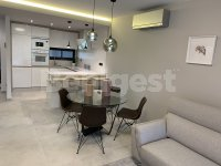Luxury 2 bedroom penthouses in Guardamar (7)