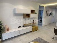 Luxury 2 bedroom penthouses in Guardamar (9)