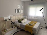 Luxury 2 bedroom penthouses in Guardamar (10)
