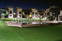 Luxury 2 bedroom penthouses in Guardamar (12)