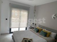 Luxury 2 bedroom penthouses in Guardamar (11)