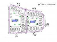 Luxury 2 bedroom penthouses in Guardamar (13)