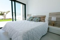 New modern three bedroom villas (7)