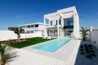 New modern three bedroom villas (3)