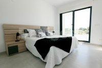 New modern three bedroom villas (10)