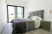 New modern three bedroom villas (12)