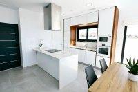 New modern three bedroom villas (6)