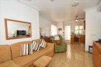 Ground floor apartment (2)