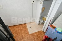Ground floor apt, private solarium & parking (8)