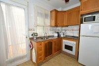 Ground floor apartment (1)