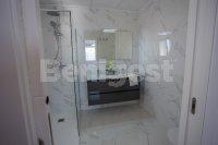 Three bedroom two bathroom detached villa  (13)