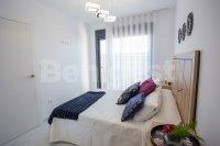 Three bedroom two bathroom detached villa  (11)