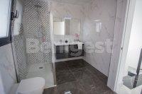 Three bedroom two bathroom detached villa  (18)